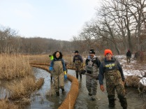 Southeastern Wisconsin Trout Unlimited