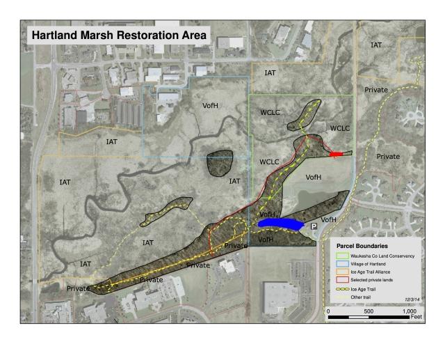 HartlandMarshRestorationmap12-20-2015