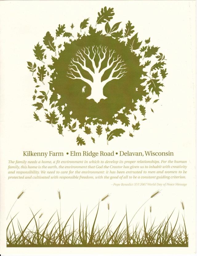 KilkennyFarm
