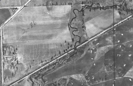 Kilkenny Farm 1940