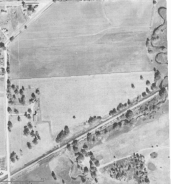 Kilkenny Farm 1956