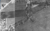 Kilkenny Farm 1963