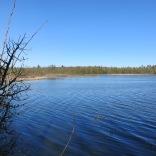 Clark Lake