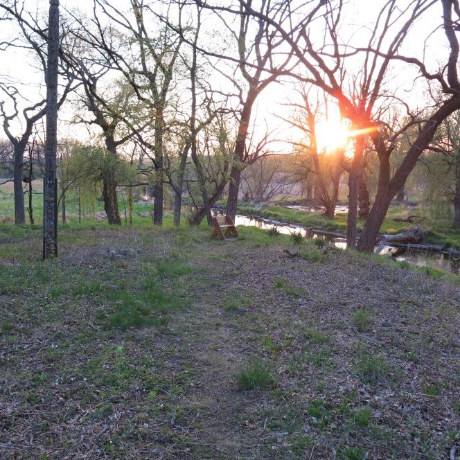 Village of Hartland Creates Environmental Corridor TaskForce
