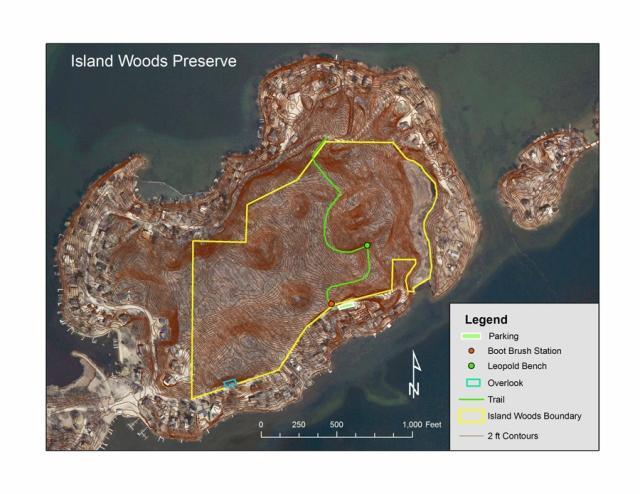 IslandWoods-Lg1