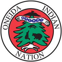 oneida-indian-nation-big-logo